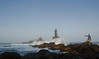 Evening in Beach (Anand Raghavan) Tags: beach water statue person evening kanyakumari thiruvalluvar ragavanands