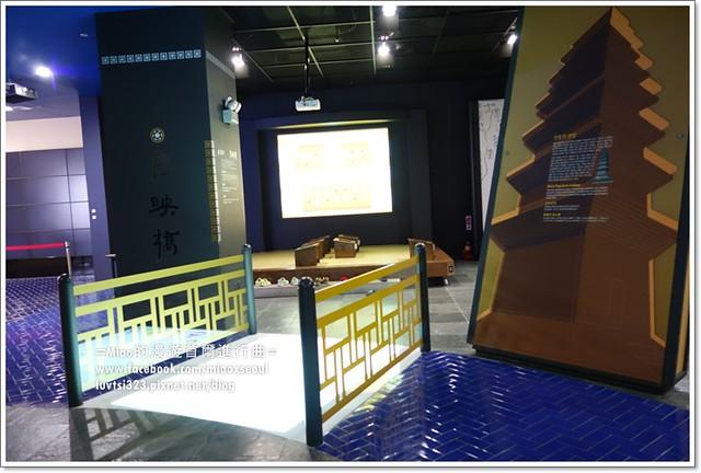 안동전통문화콘텐츠박물관25