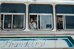 DSCF4182 (dazftw   www.darrencarlinphoto.com) Tags: poverty india colour field bicycle portraits river children religious temple 1 golden xpro fuji cows gang trains swing camel varanasi rickshaw mumbai tuk depth amritsar bikaner jaisalmer jodhpur ganges mcleod