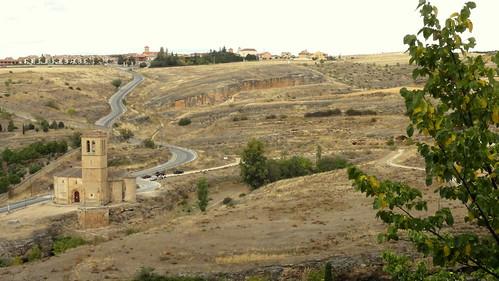 2015-1134 Segovia am Alcazar