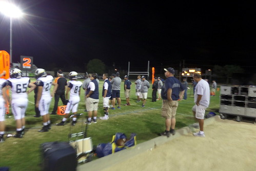"Vacaville vs. Napa • <a style=""font-size:0.8em;"" href=""http://www.flickr.com/photos/134567481@N04/22243369859/"" target=""_blank"">View on Flickr</a>"