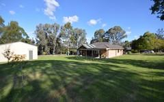 65 Caledonia Street, Kearsley NSW