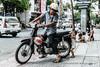 750_5940 (motonari1611) Tags: street children vietnam peple ベトナム ホーチミン こども hồchíminh ストリートフォト