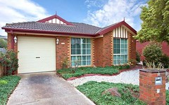 1/25 Symons Avenue, Hoppers Crossing VIC