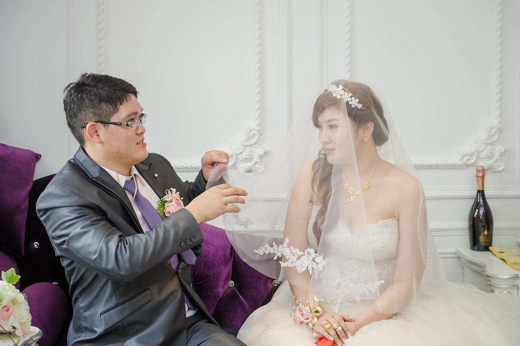 """""""婚禮紀錄"""