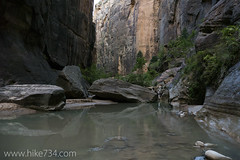 """The Narrows • <a style=""""font-size:0.8em;"""" href=""""http://www.flickr.com/photos/63501323@N07/22315915210/"""" target=""""_blank"""">View on Flickr</a>"""
