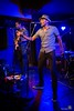 Songhoy Blues - Whelans - 21.10.2015 - Brian Mulligan Photography for The Thin Air-16