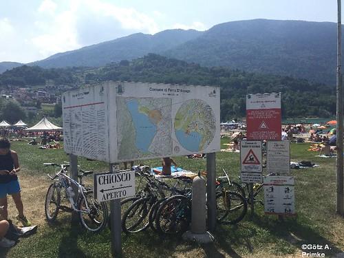 Muenchen_Venezia_Bike_10_Belluno_province_Juli_2015 _081