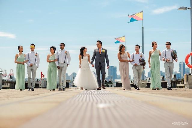 ACWinnie&Anthony-wedding-HL-HD-0142