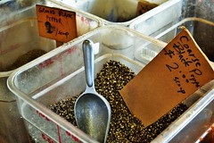 KCMO Rivermarket (itsclarasphotography) Tags: clara pink red blackandwhite food orange apple yellow fruit river beads yum purple natural bright spice curry fresh kansascity spices mango vegtables peppers onion spicy oranges veggies kc fruity homegrown kcmo rivermarket kansascitymo spiced naturephotos kansascitymissouri kmo freshfood kansascityphotography kcmophotos kcmophotographer itsclarasphotography kansascitymophotographer kansascityexploring