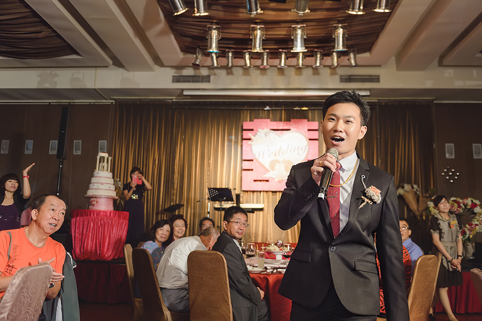 台南東東宴會廳東饌廳-044