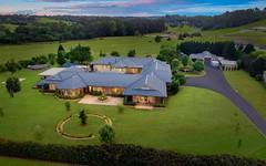 5 Nectarbrook Drive, Theresa Park NSW