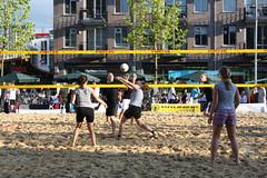 Beach 2011 do 054
