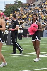 DSC_0105 (bgresham67) Tags: dance cheerleaders dancers c dancer vanderbilt cheer cheerleader cheerleading vandy vanderbiltcheer