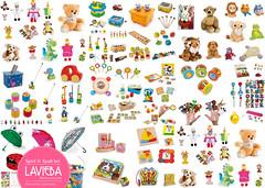 Kinderspielwaren-bei-LAVIEBA-112015
