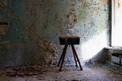 IMG_4914 (Mark Pf.) Tags: 1986 tschernobyl pripyat chornobyl radioactiv pripjat