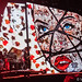 """2015_Madonna-104 • <a style=""""font-size:0.8em;"""" href=""""http://www.flickr.com/photos/100070713@N08/22770807453/"""" target=""""_blank"""">View on Flickr</a>"""