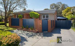 3 Brady Place, Garran ACT