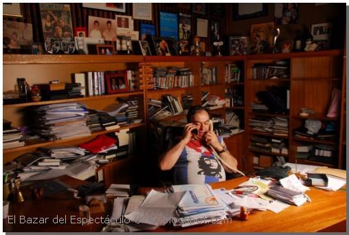 Pascual Condito (3).jpg