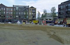 2008-06-28 Beach zaterdag134_edited