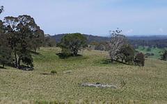 6200 & 6205 Dragon Swamp Road, Cathcart NSW