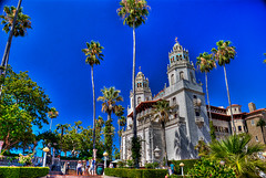 TG 15 08 12 125 (pugpop) Tags: california vacation hearstcastle hdr 2015
