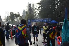 DSC_1188 (daveburroughs125) Tags: vancouver running racing 10k stanleypark inspiring halfmarathon 5k inittowinit worldsbestpark