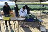 cauliflower-harvest-josue-samano-11-23-15-vit-100-class-12-01-15gt_DSC8848 (Jordan College of Ag Sciences and Technology) Tags: cauliflower josue cit samano