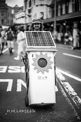 MONO4229 (H.M.Lentalk) Tags: life street leica city people urban music white black monochrome 50mm oz sydney australian australia m newsouthwales noctilux aussie 50 unlock newtown asph f095 typ 246 095 noctiluxm 109550