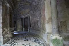 Reggia Parco_66
