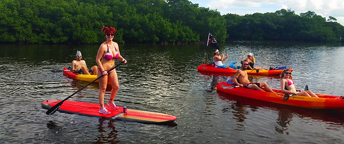 12_1_16 Kayak Rentals Sarasota 04