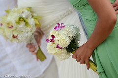 Wedding Details (Heidi Zech Photography) Tags: wedding detail weddings weddingphotography detailshots