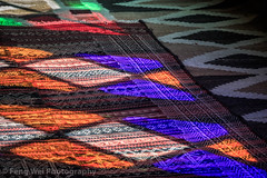 Traditional Carpet @ Baltit Fort, Karimabad, Hunza Valley, Gilgit-Baltistan, Pakistan (Feng Wei Photography) Tags: travel pakistan art beautiful horizontal carpet ancient asia pattern traditional indoor landmark pk multicolored hunza karimabad hunzavalley baltit baltitfort traveldestinations colorimage buildinginterior indiansubcontinent gilgitbaltistan hunzanagar hunzaregion