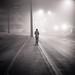 fog@night