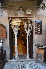DSC_10238 (jhk&alk) Tags: italia italy sicilia sicily erice