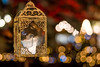 A magic lantern... (.: mike | MKvip Beauty :.) Tags: sony⍺6300 sonyilce6300 sonyalpha6300 sonyalpha sony alpha emount ⍺6300 ilce6300 fe sel90m28g sonyfe90mmƒ28macrogoss 90mmf28macro oss 90mm f28 primelens prime manualfocusing manualexposure manual handheld availablelight night nightlights shallowdof bokeh bokehlicious beyondbokeh extremebokeh smoothbokeh red christmasmarket karlsruherchristkindlmarkt city karlsruhe germany europe mth mkvip