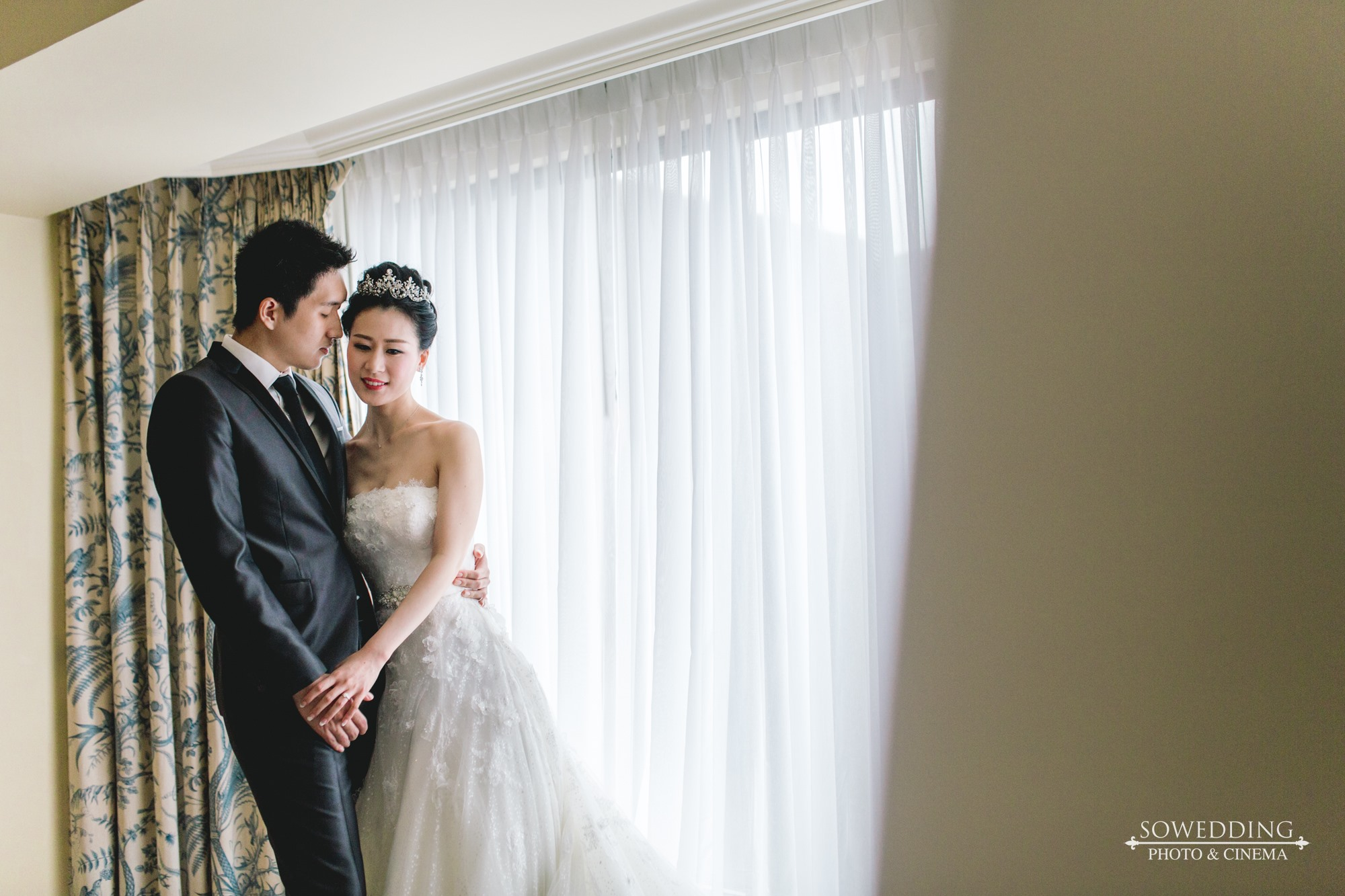 BeiWang&QiyuZhao-Wedding-HL-SD-0032