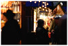 Marché de Noël I (::YS::) Tags: yann savalle yannsavalle vienna vienne autriche christmas village deco sony alpha700 yasa xmass