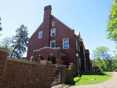 Glensheen Mansion (pirate johnny) Tags: glensheen duluth mansion minnesota northshore