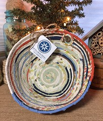"""Medium Table Basket #1059 • <a style=""""font-size:0.8em;"""" href=""""http://www.flickr.com/photos/54958436@N05/31349498734/"""" target=""""_blank"""">View on Flickr</a>"""