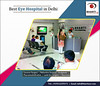 One of the best & renowned Eye Hospital in Delhi (bhartieye) Tags: oculoplasty glaucoma refractive surgery catract phacoemulisification phacoemulsification phacocataract ophthalmology hospital asthetics care cataract lasik services bharti eye eyecare delhi retina treatment