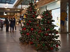 "Braunschweig, EKZ ""SchlossCarree"" (bleibend) Tags: 2016 em5 omd braunschweig bs m43 m43cameras mft olympus olympusem5 olympusomd schlosscarree"