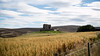 Sco-49 (tom-ak) Tags: dufftown scotland royaumeuni gb auchindoun castle uk