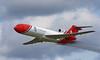 Oil Spill Response (Treflyn) Tags: boeing 727200 gosra oil spill response 2016 farnborough air show 727 trijet