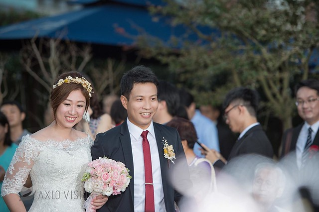 WeddingDay 20161016_137