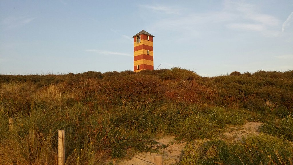 The World S Newest Photos Of Strand And Westerschelde Flickr Hive Mind