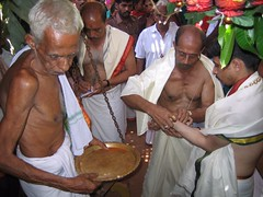 Kuntikana Mata Shri Shankaranarayana Temple Photography By Chinmaya M.Rao  (36)