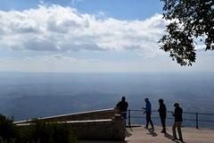 DSC_10217 (jhk&alk) Tags: italia italy sicilia sicily erice