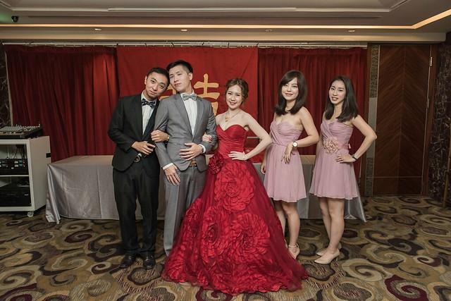 台北婚攝,台北喜來登,喜來登婚攝,台北喜來登婚宴,喜來登宴客,婚禮攝影,婚攝,婚攝推薦,婚攝紅帽子,紅帽子,紅帽子工作室,Redcap-Studio-48