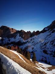 IMG_20161208_130244 (Puntin1969) Tags: telefonino svizzera viaggio vista scorcio montagna neve